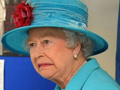 queen-elizabeth-horrified-21